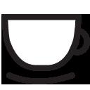 카페 이미지